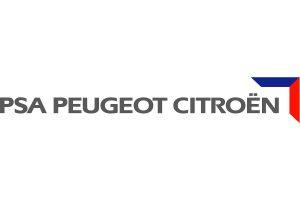 PSA_Peugeot_Citroen-1