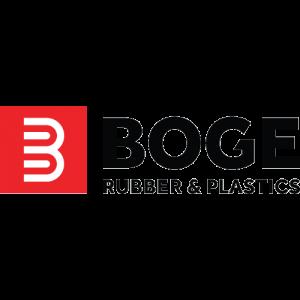 boge-plastics