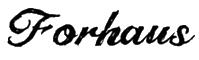 forhaus_logo
