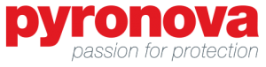 pyronova-logo-retina