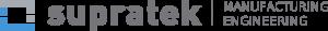 supratek_logo