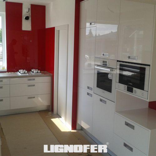 2012-07-18 17.04.40 - Kuchyňa