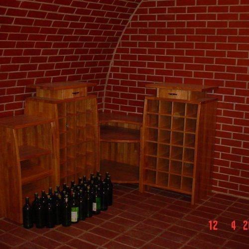 Pivnica 3